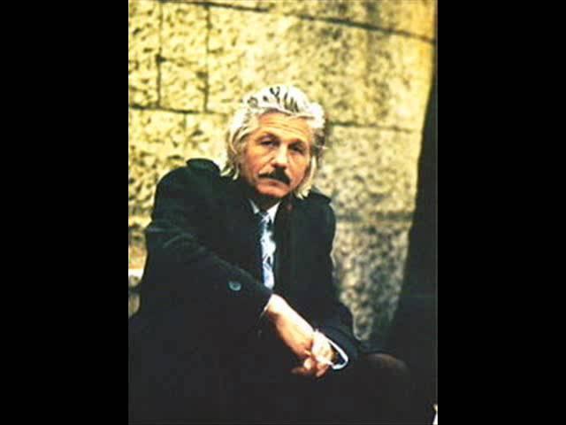 Mihai Volontir - Viaţa asta-i scurtă tare