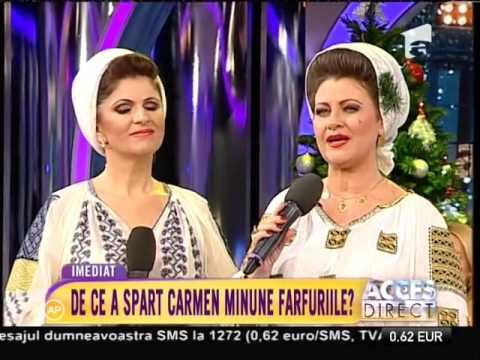 Steliana Sima și Mariana Ionescu Căpitănescu, melodie pentru românii plecați în străinătate