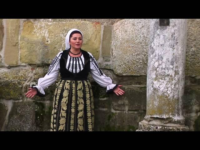 VENITI CRESTINI la RUGACIUNE - Mariana Anghel