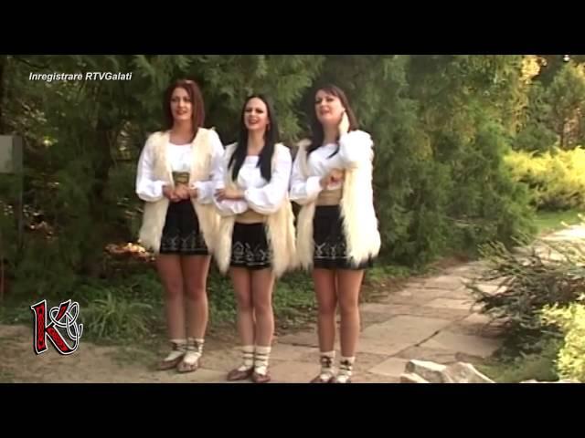Kronos - Cântec pentru părinţi