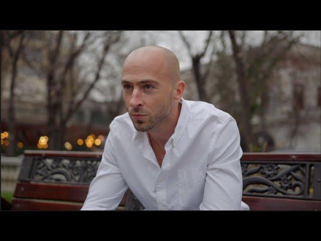 Click - Lume draga (feat. Oana Ciucanu) || Videoclip