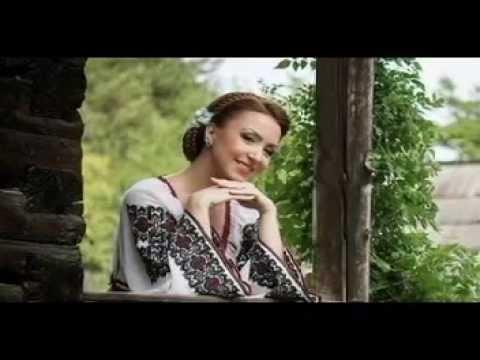 Mihaela Gurău - Nu da Doamne suferinţă