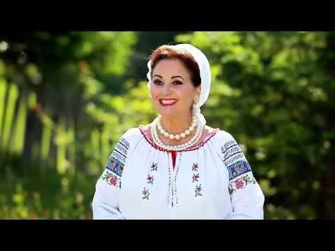 Margareta Clipa - Măi bădiță, trup subțire