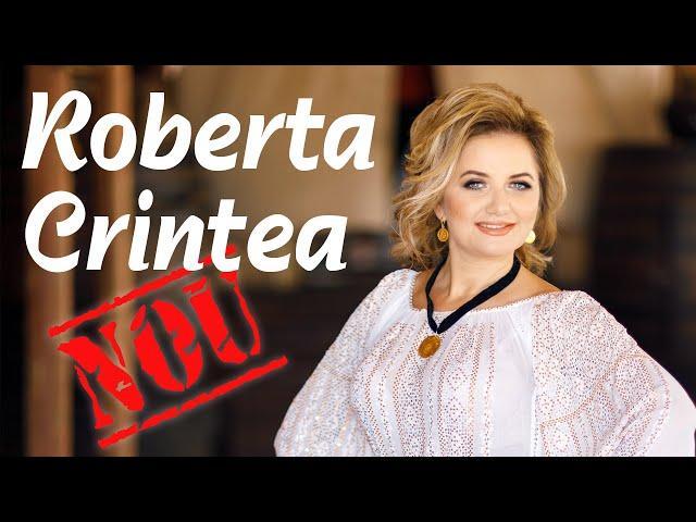 Roberta Crintea - Cea mai frumoasa sârbă - live