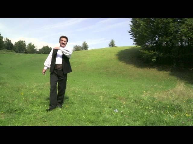 Petrică Mîţu Stoian-Joacă lumea, joc şi eu