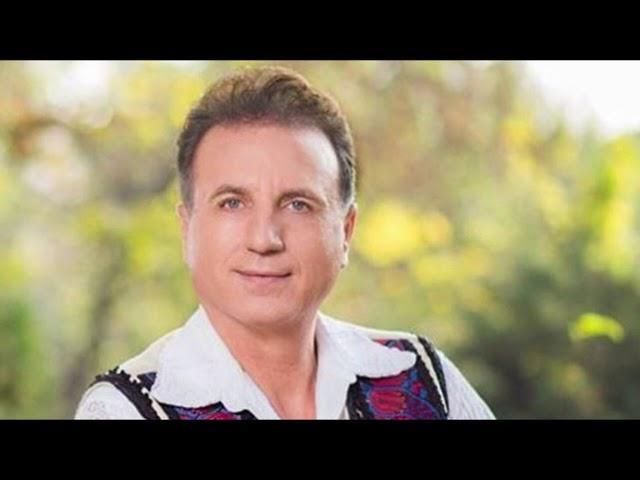 Constantin Enceanu - S-a facut muierea hoata
