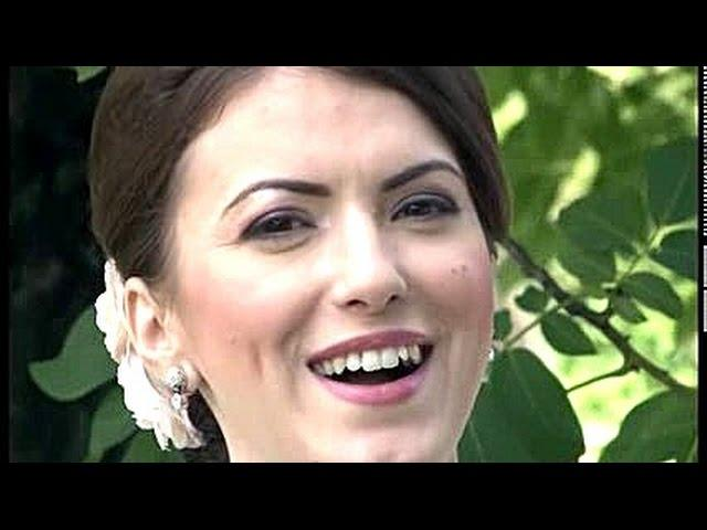 Lavinia Goste - Ioane, dragă Ioane