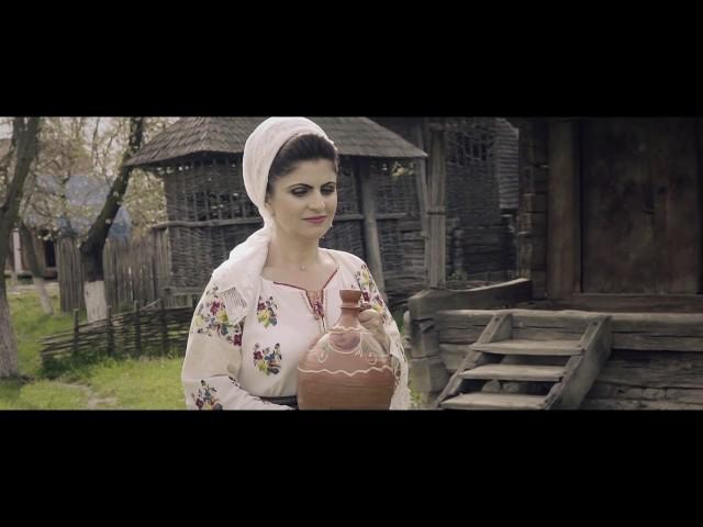 Mariana Ionescu Căpitănesu - Nu mă doboară nimic