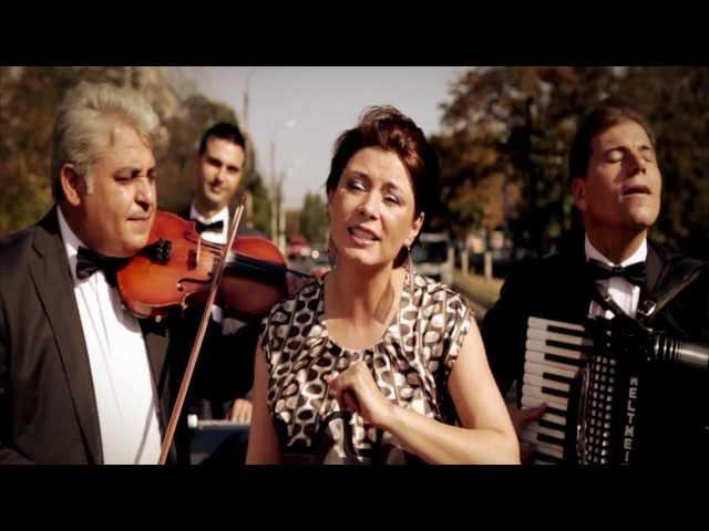 Adriana Antoni - Cât ar fi viața de grea