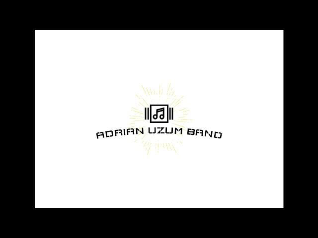 Adrian Uzum Band - Frandza veardi di nuc